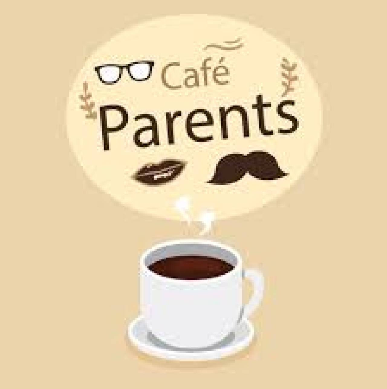 articles/February2020/cafeparents3.jpg