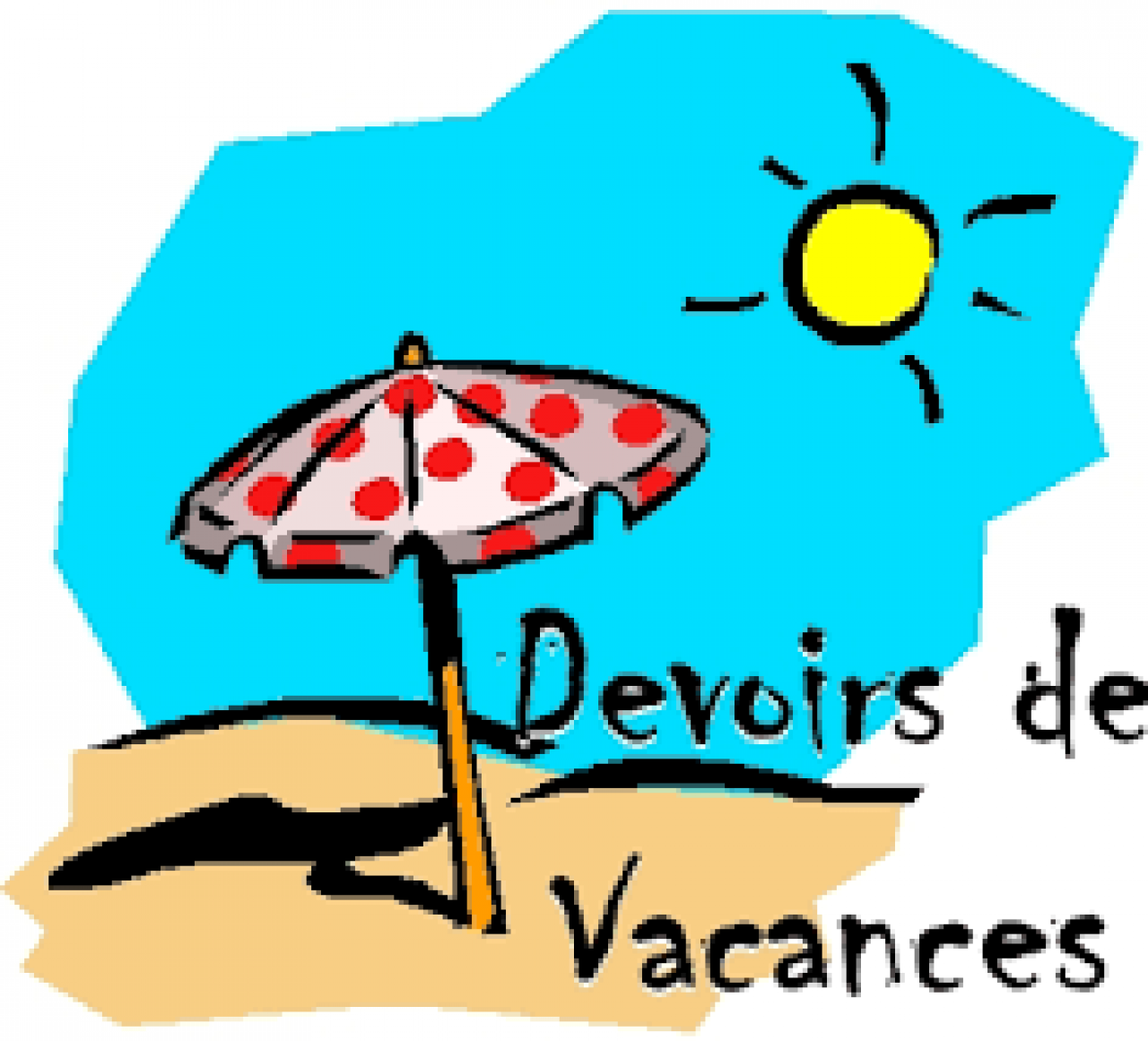 articles/July2019/devoirsvacances.png