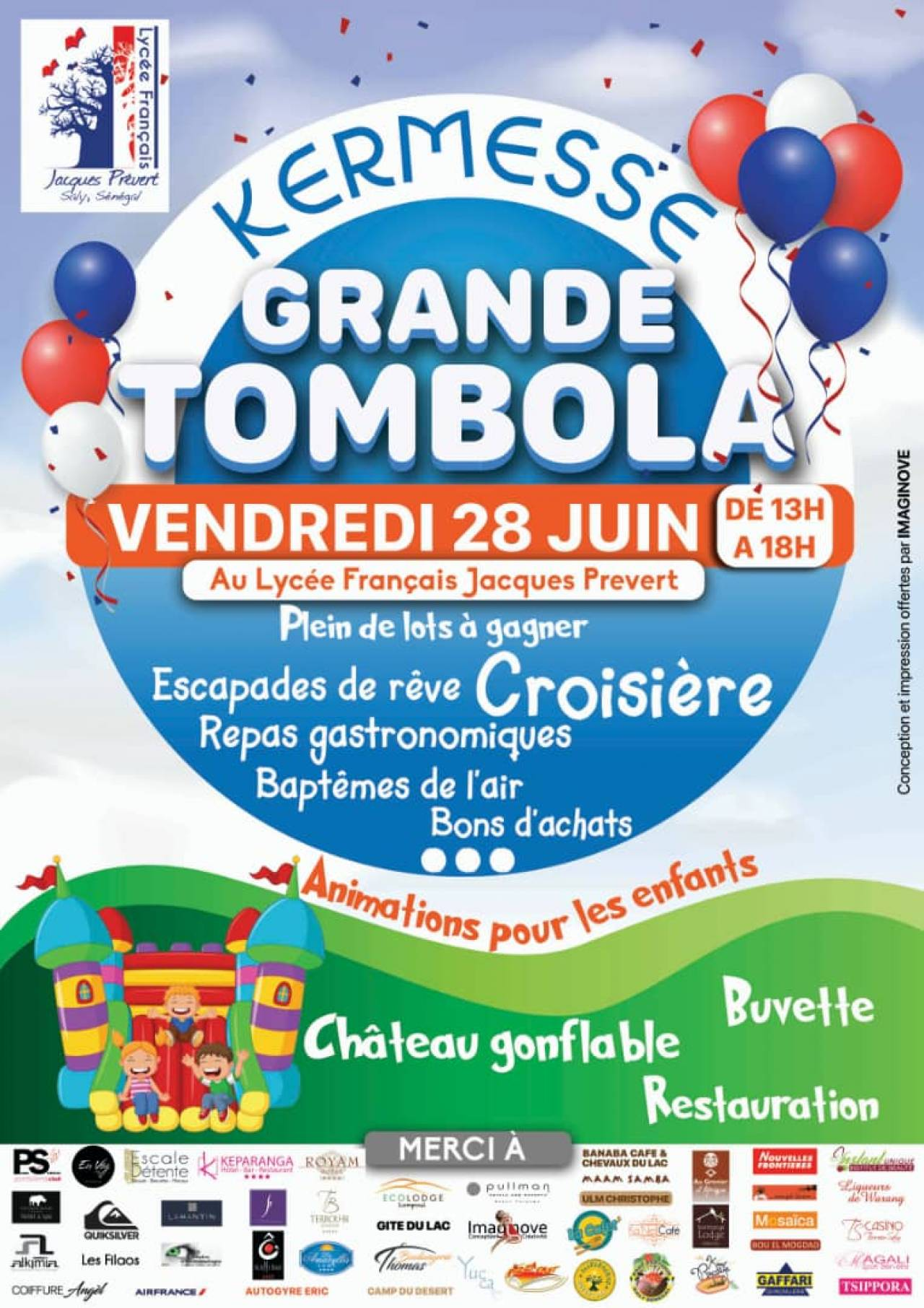 articles/June2019/affiche kermesse1.jpg