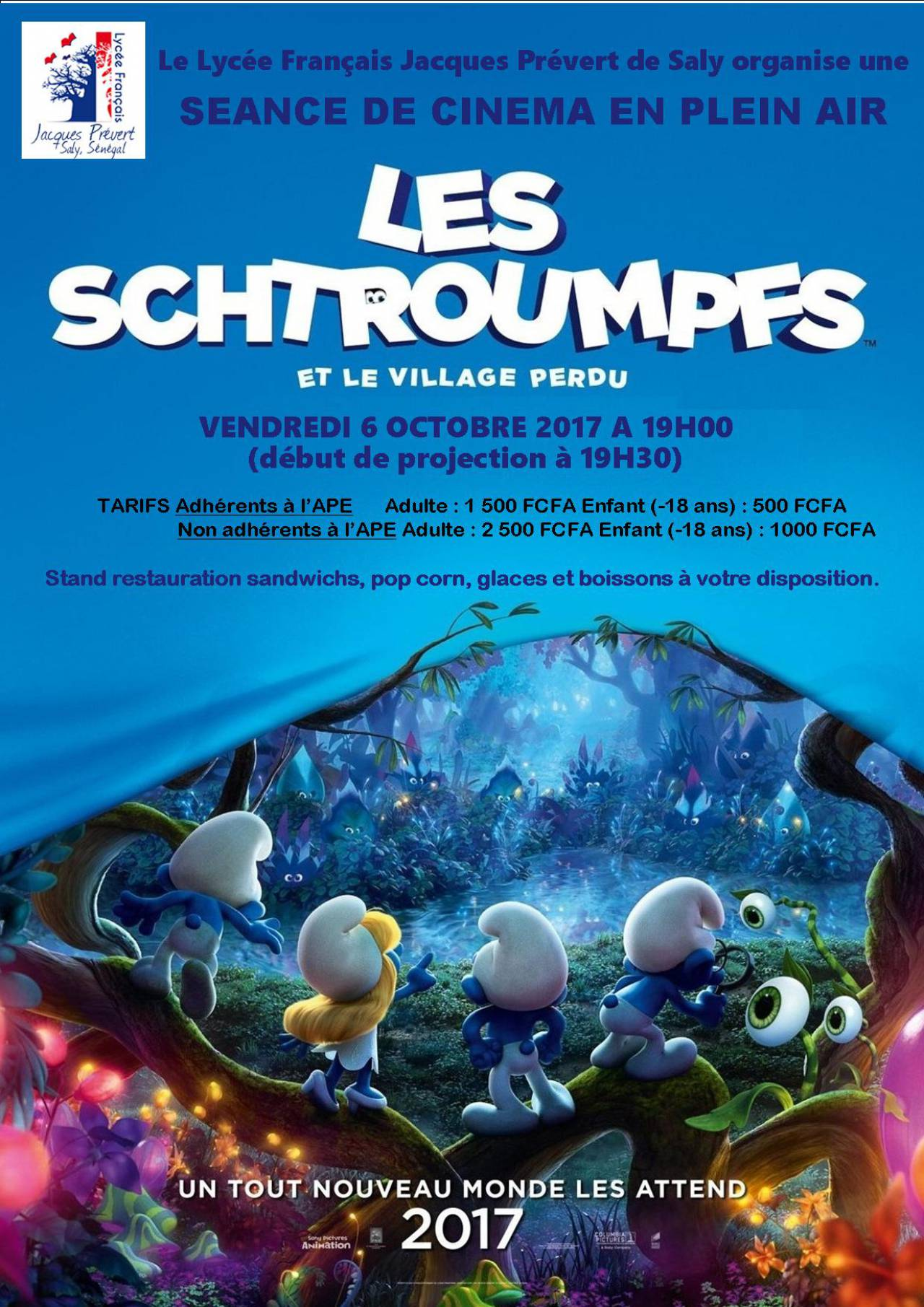 articles/June2019/affiche_village_schtroumpfs1.jpg
