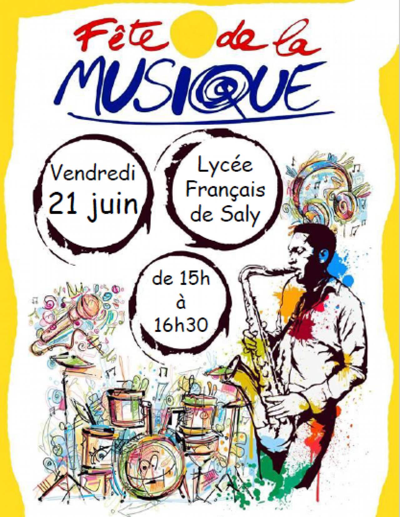 articles/June2019/fetedelamusique.PNG