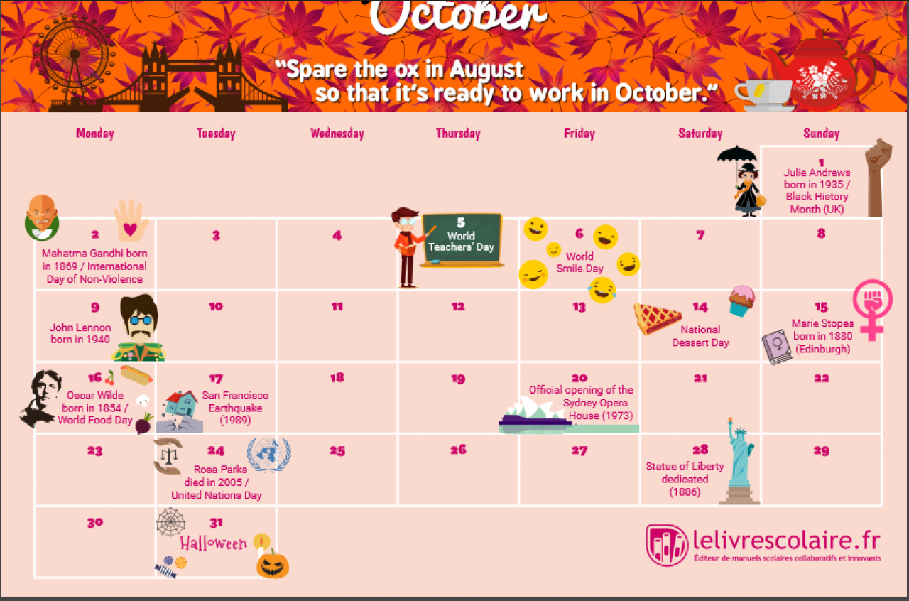 articles/June2019/october_calendar1.png