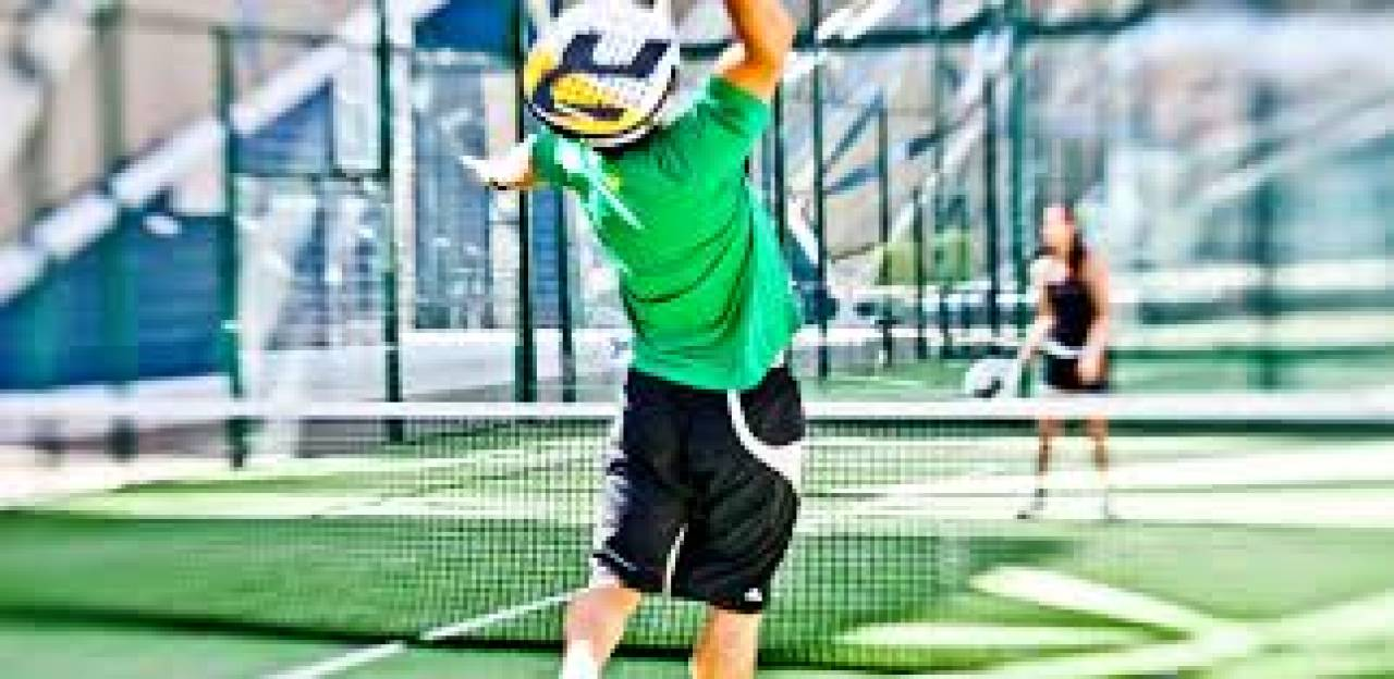 articles/June2019/padel time.jpg