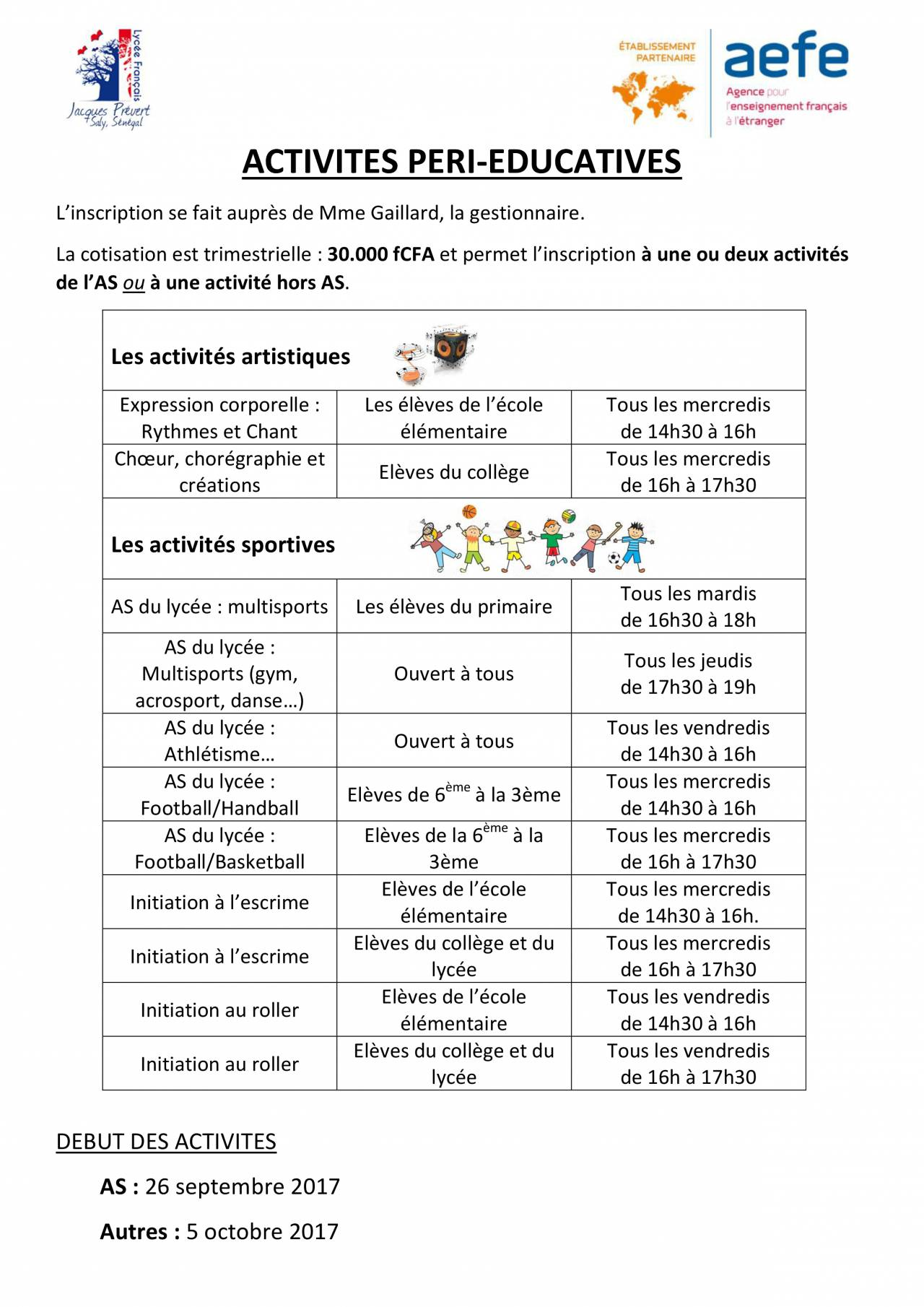 articles/June2019/programme_activites_peri-educatives_2017-18.jpg