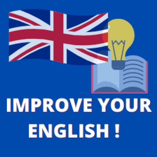 Practice your english during summer break! (6ème - Tale)