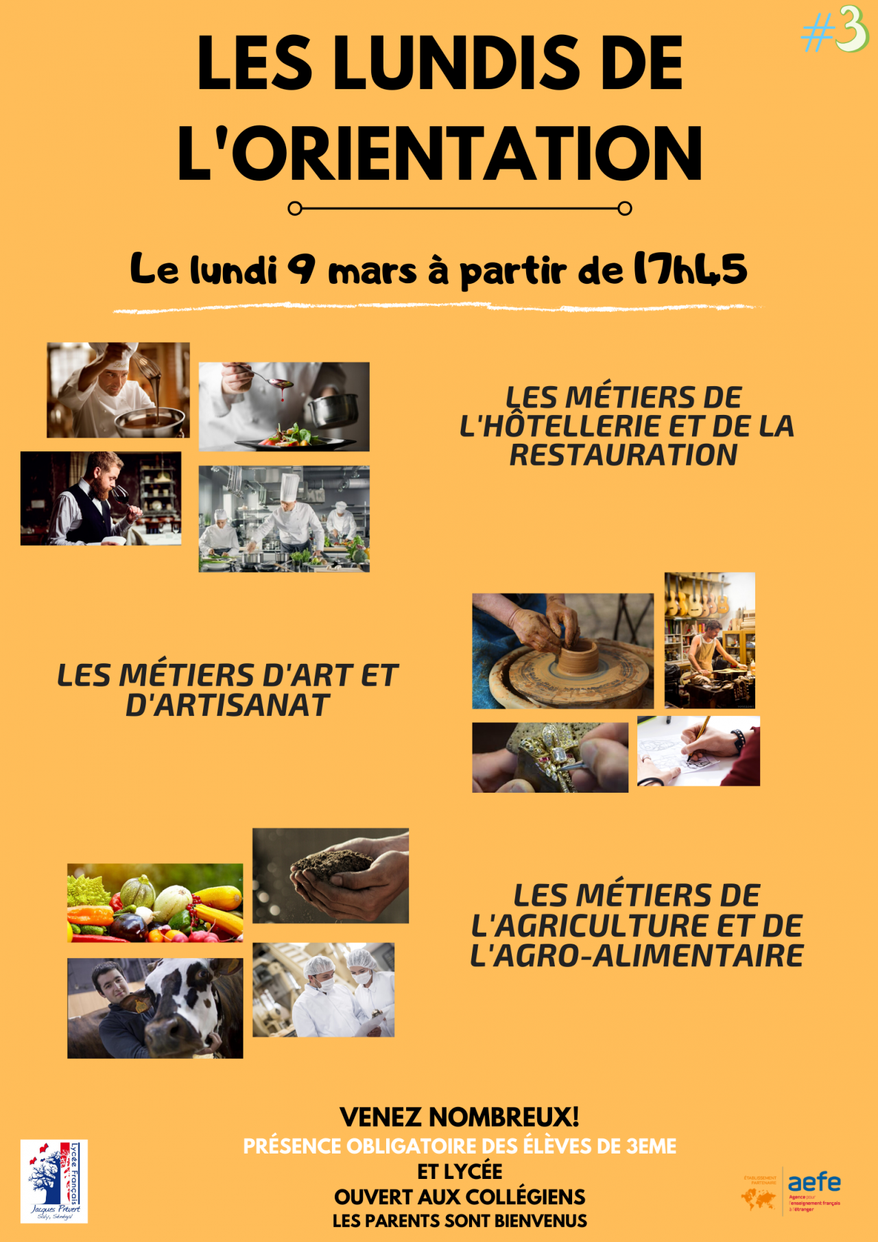 articles/March2020/lundi de l'orientation _32.png