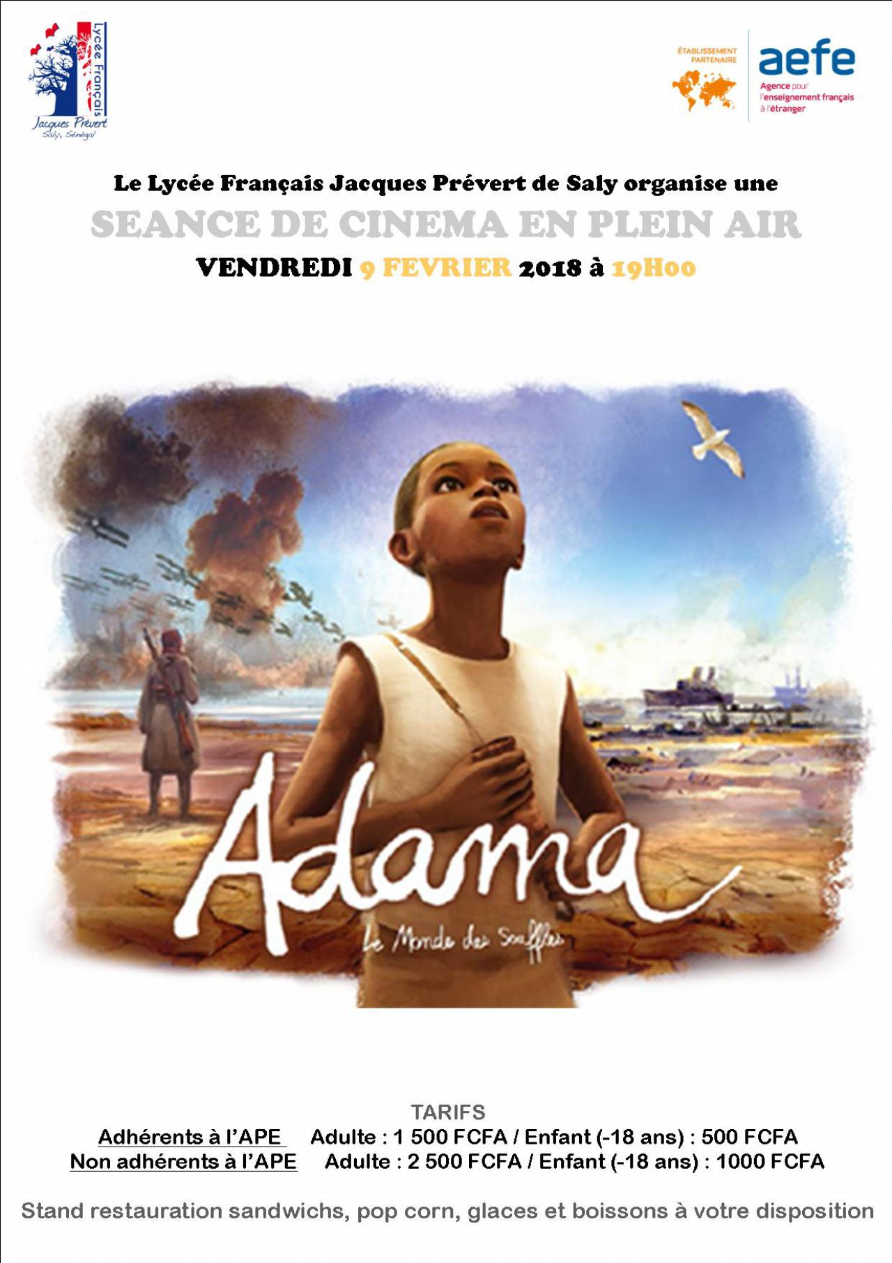 articles/May2019/affiche_adama_a31.jpg
