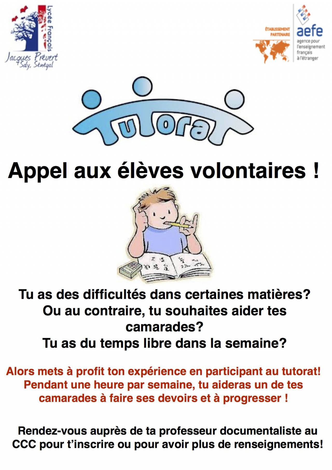 articles/May2019/affiche_tutorat20181.jpg