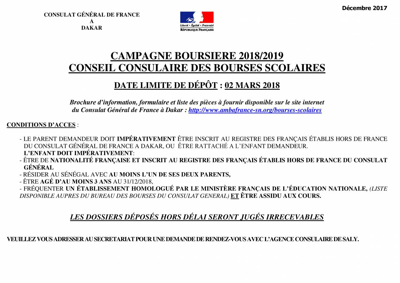 articles/May2019/bourses_2018-19_affiche_hors_dakar_ccb1_modifie.jpg