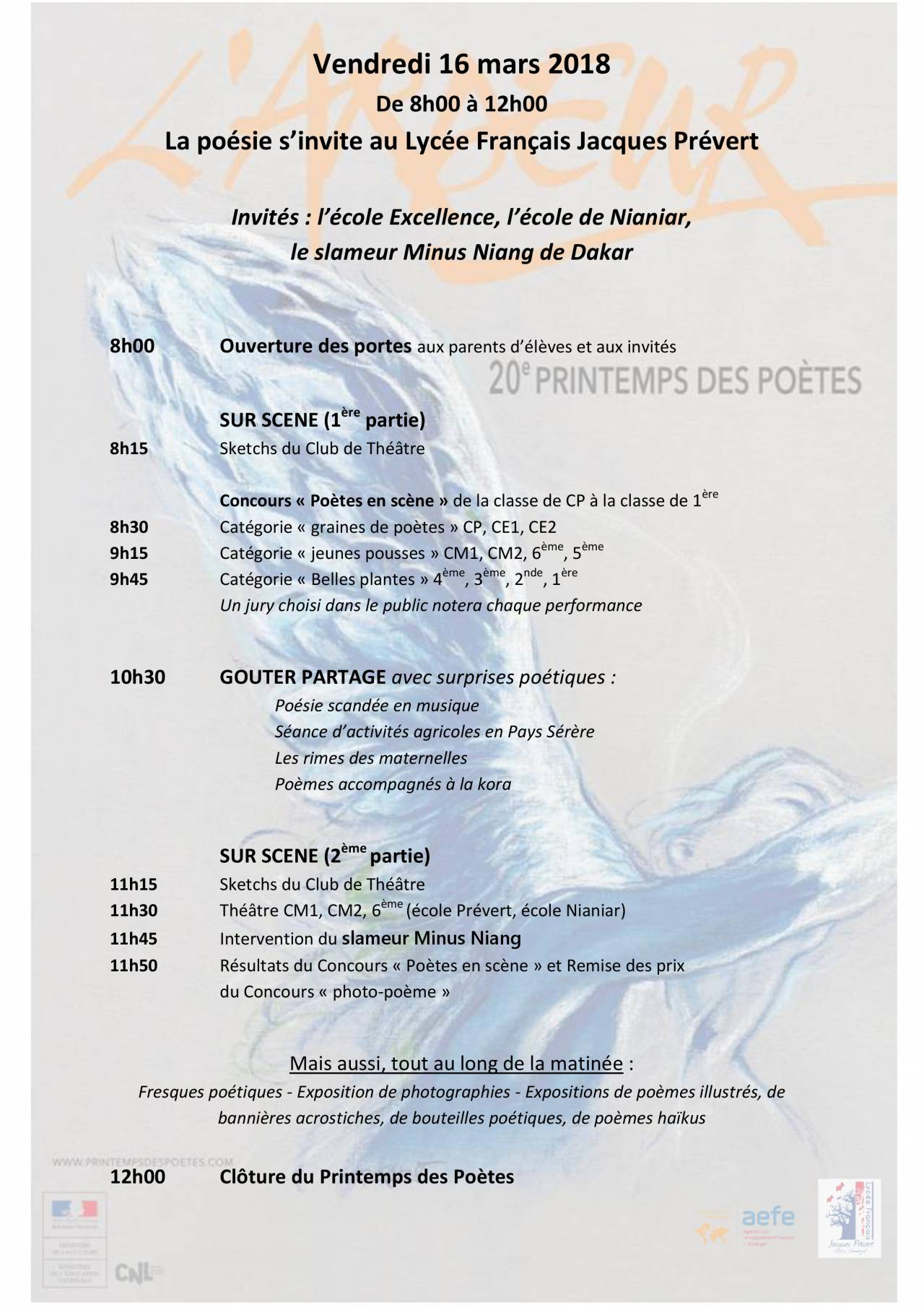 articles/May2019/programme_printemps_des_poetes_2018_couleur-2.jpg