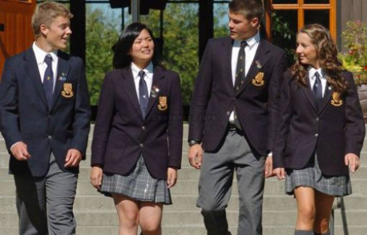 articles/May2019/uniforme-scolaire.jpg
