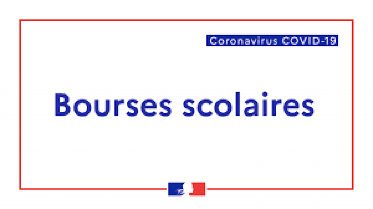 articles/May2020/boursescolaires.png