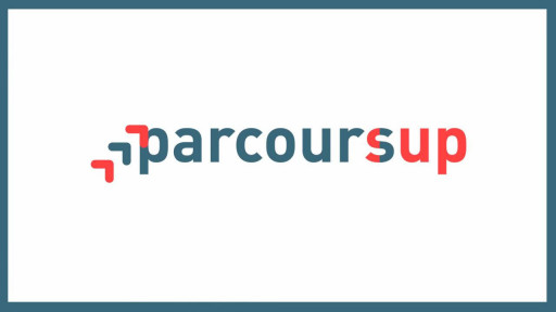 Parcoursup: phase d'admission