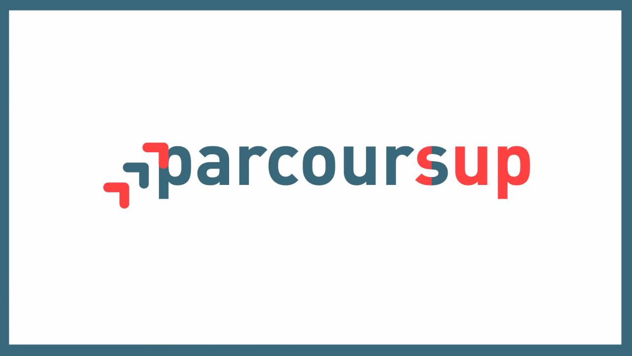 articles/May2020/parcoursup.jpg